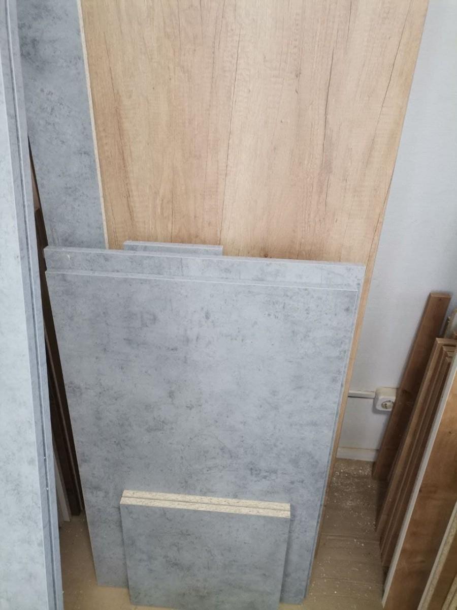 Бетон распил сдать бетон москва